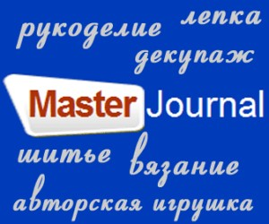 masterjournal ru