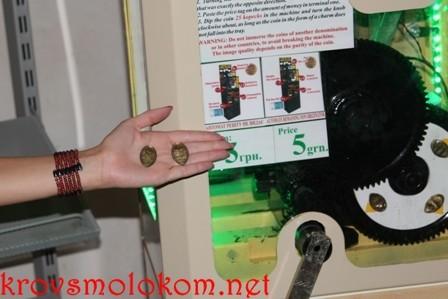 серьги монеты своими руками